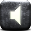 SoundGet (Widget) icon