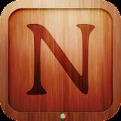 App das Notícias