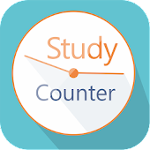 Study Time Counter!