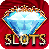 Slots - Diamonds Casino FREE