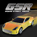Grand Street Racing icon