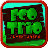 Eco Trio Adventurers