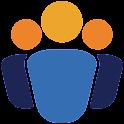 SchoolSoft Login icon