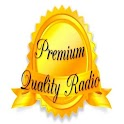 PREMIUM QUALITY RADIO icon