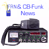 Free Radio Network (FRN)