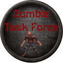 Zombie: Task Force icon