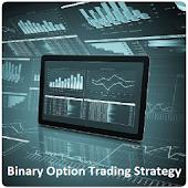 Binary Option Trading Strategy