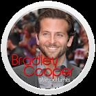Bradley Cooper Biography icon