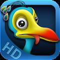 Talking DoDo Bird APK baixar
