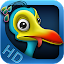 Talking DoDo Bird