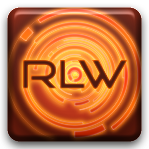 RLW Theme Phoenix Fire - Android Apps on Google Play