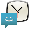 Message Delay Express icon