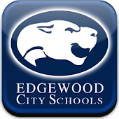 Edgewood City Schools