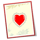 Greeting Card Tool