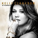 Kelly Clarkson Official icon