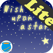 Wish upon a star.(Lite)[Live W
