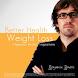 Weight Loss Hypnosis-Bonetti