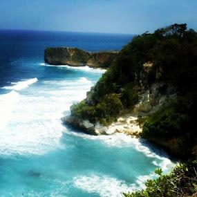 Nikmati Hari Selagi Bisa by Piet Leba - Landscapes Beaches ( ig_nesia, instanusantara, jaw_dropping_shotz, ig_indonesia, awesomelocations, ahd_photo, thebestshooter, indonesia_photography, wu_indonesia, ig_captures, ig_avellino, ig_livorno, hunter_united, thebesteditor, hot_shotz, bluesky, landscapehunter, gf_indonesia, master_pics, world_shotz, water_perfections, longexposurephotography, nature, landscape_lover, epic_captures, natgeo )