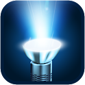 FlashLight Pro icon