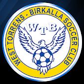 West Torrens Birkalla SC