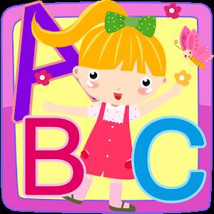 ABC拼音 教育 App LOGO-APP試玩