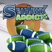 Seahawk Addicts