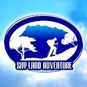 Skyland Adventure