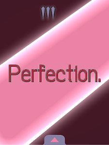 Perfection. v1.0.2