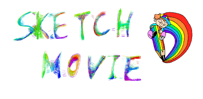 Sketch Lover apk