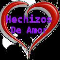 Hechizos y Amarres de Amor icon