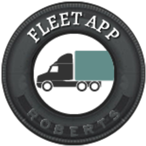 Roberts Fleet App for Android