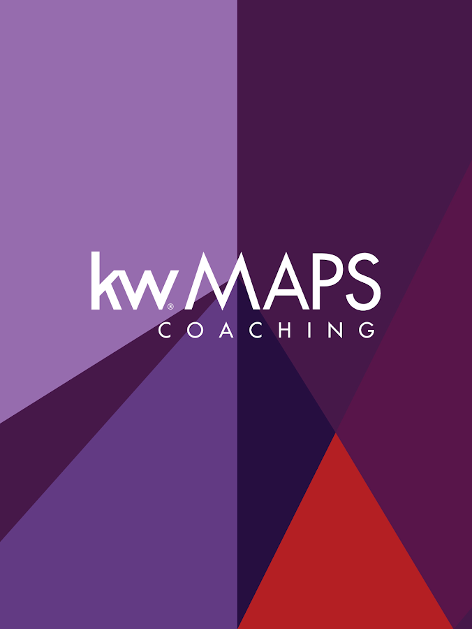 maps coaching android apps on google play
