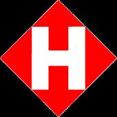 Hazcheck DGL Lite