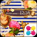 Romantic accessories Theme icon