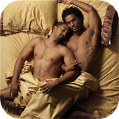 Black Gay Dating