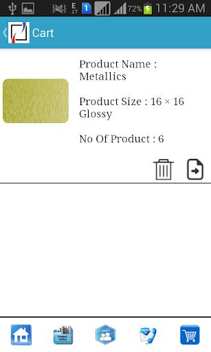 【免費商業App】Nice Ceramic-APP點子