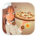 Cooking for Girls icon