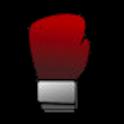 Boxing Score Card logo