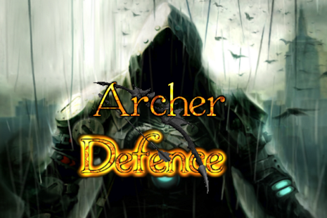 Tower Defense Games Applist - : iPad/iPhone Apps AppGuide