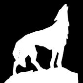 Werewolf Glossary