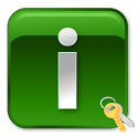 Smart Notify Unlocker icon