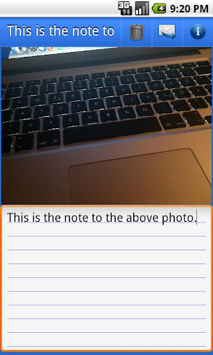 Note Everything Pro Add-On v2.5.0