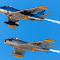 AN-2014-2594.jpg