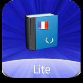 Traducteur FR-LATIN offline