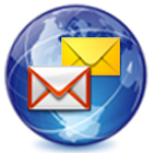 SMS@Email icon
