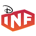 Download My Disney Infinity Collection APK