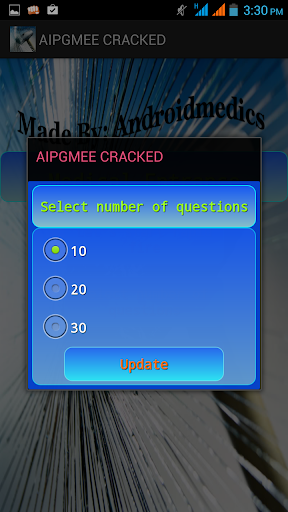 【免費醫療App】AIPGMEE CRACKED-APP點子