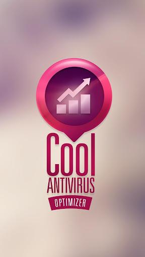 CoolAntivirus Optimizer