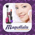 Maquillalia icon