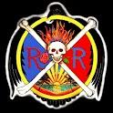 RXR icon